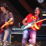 rock-am-camp-2-2012-0069