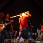 rock-am-camp-2-2012-0072