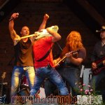 rock-am-camp-2-2012-0074