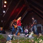 rock-am-camp-2-2012-0080