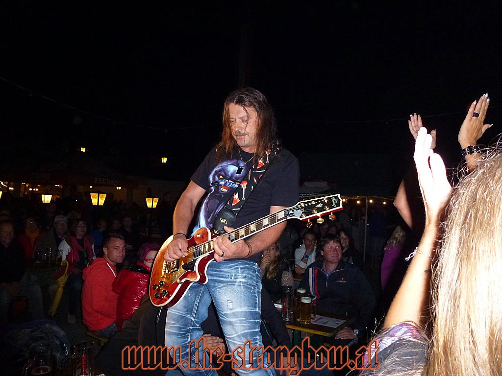 rock-am-camp-2013-0017