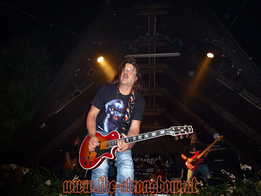 rock-am-camp-2013-0021