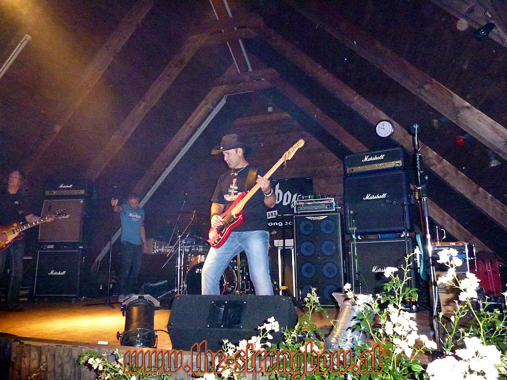 rock-am-camp-2013-0022