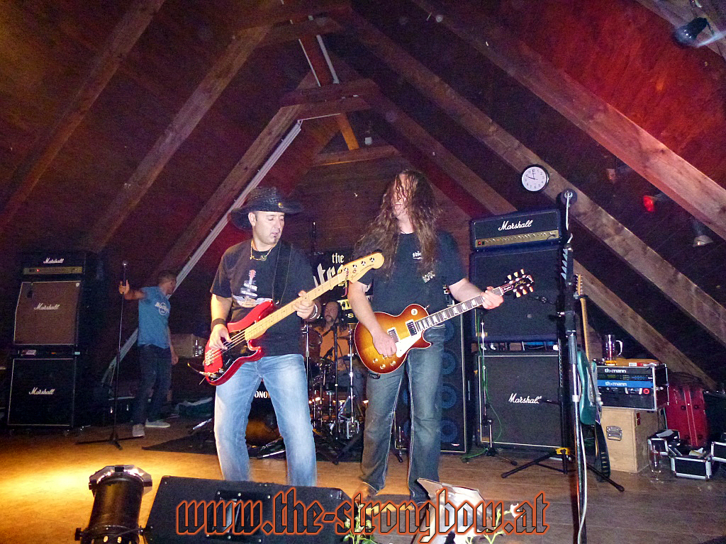 rock-am-camp-2013-0023