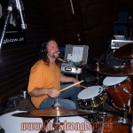 rock-am-camp-2013-0002