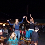 rock-am-camp-2013-0010