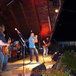 rock-am-camp-2013-0011