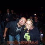 rock-am-camp-2013-0015
