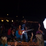 rock-am-camp-2013-0018