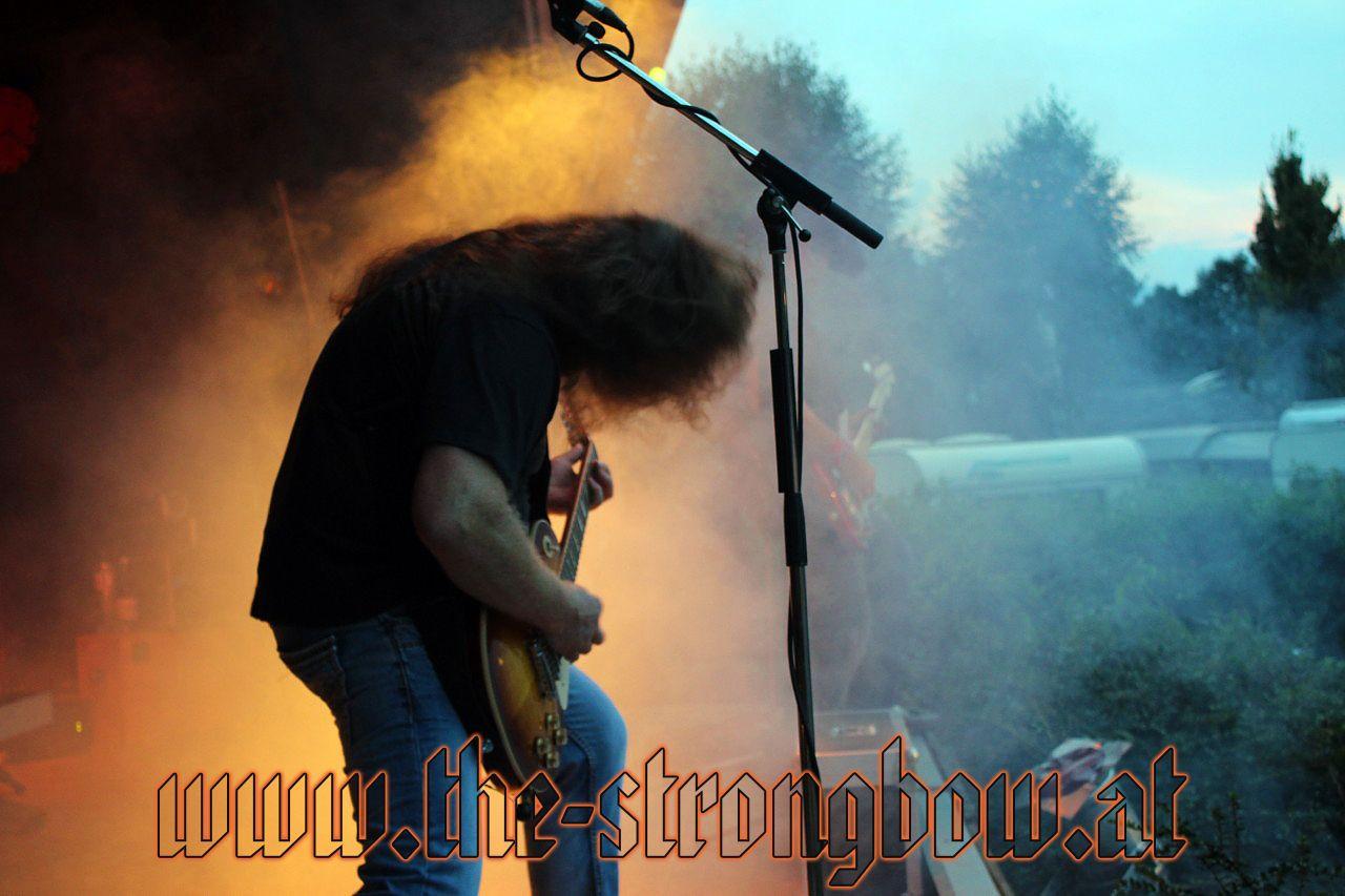 Rock am Camp 2 - 2015 - 0006