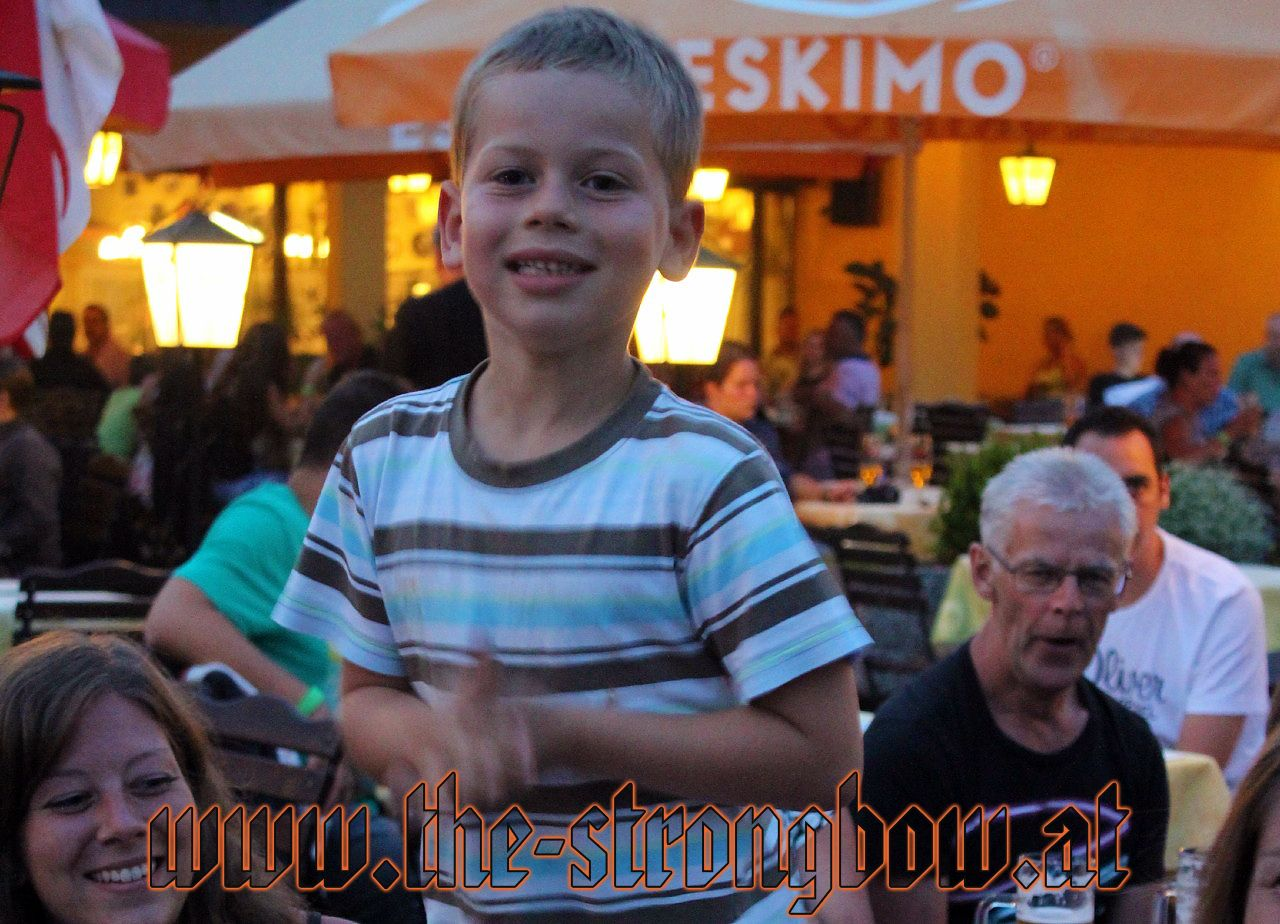 Rock am Camp 2 - 2015 - 0011