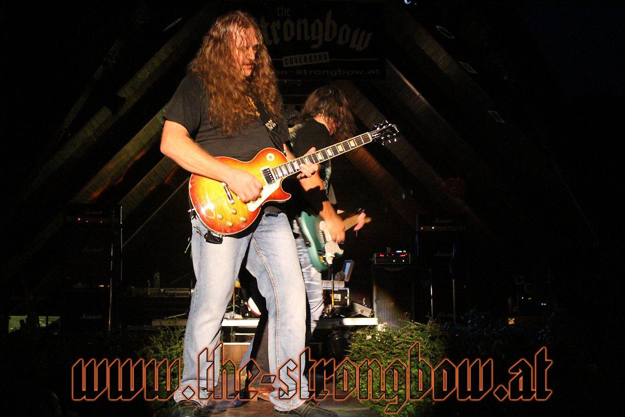 Rock am Camp 2 - 2015 - 0021