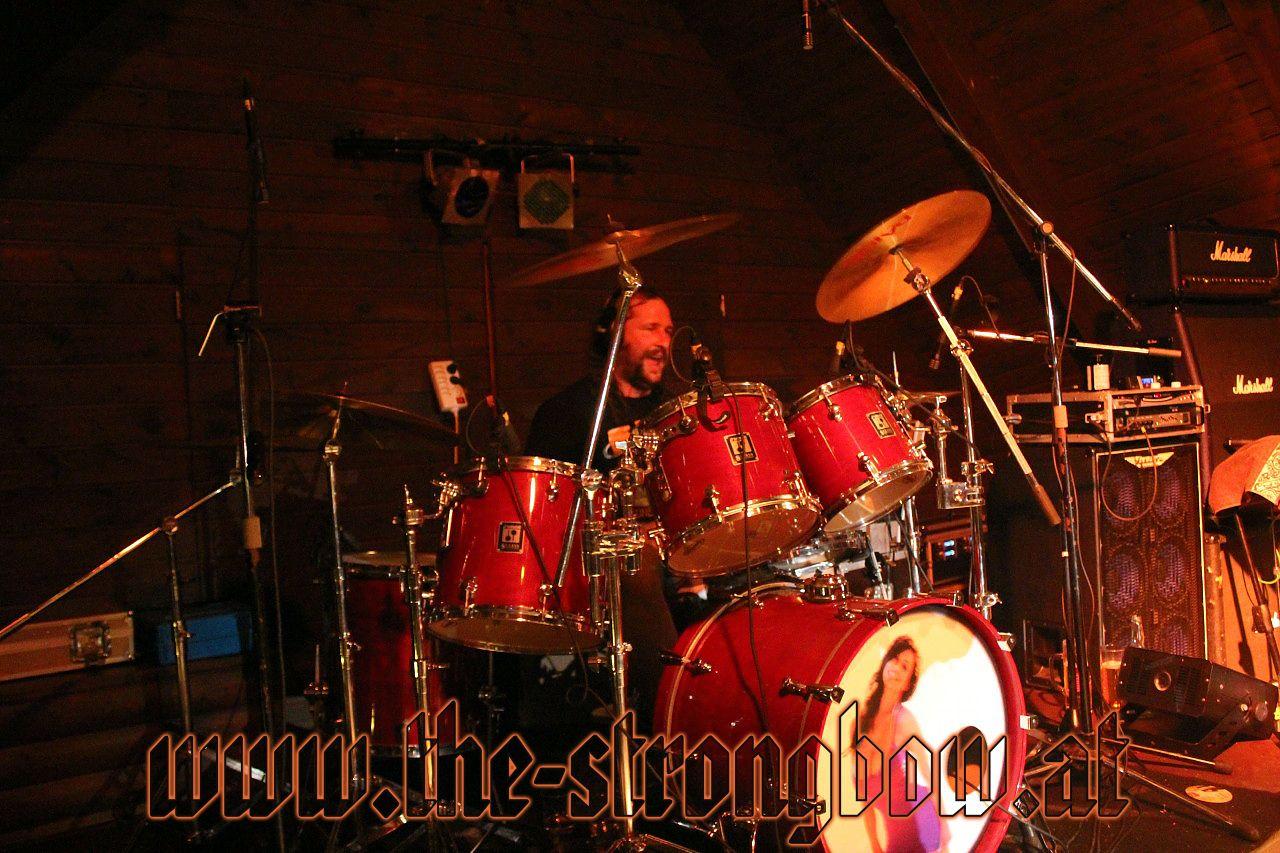 Rock am Camp 2 - 2015 - 0035