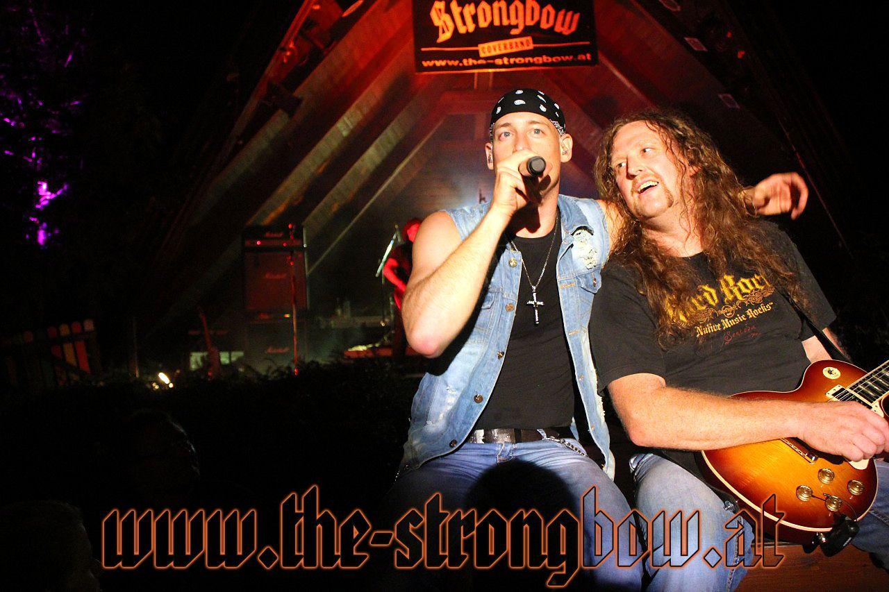 Rock am Camp 2 - 2015 - 0047