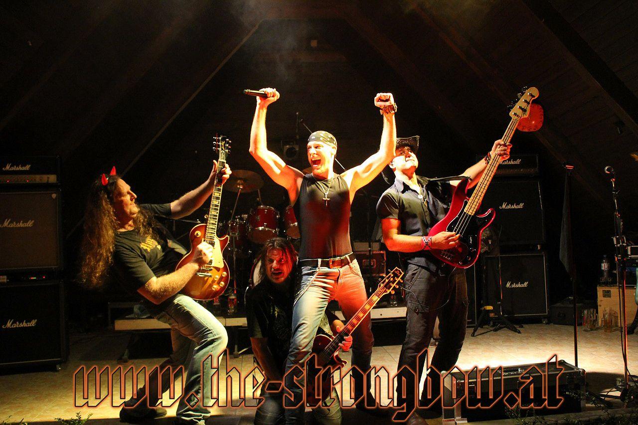 Rock am Camp 2 - 2015 - 0051