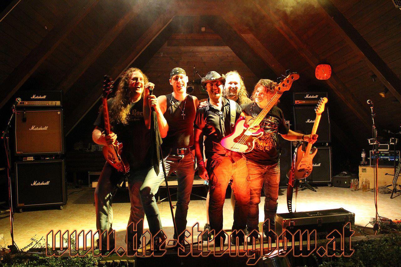Rock am Camp 2 - 2015 - 0058