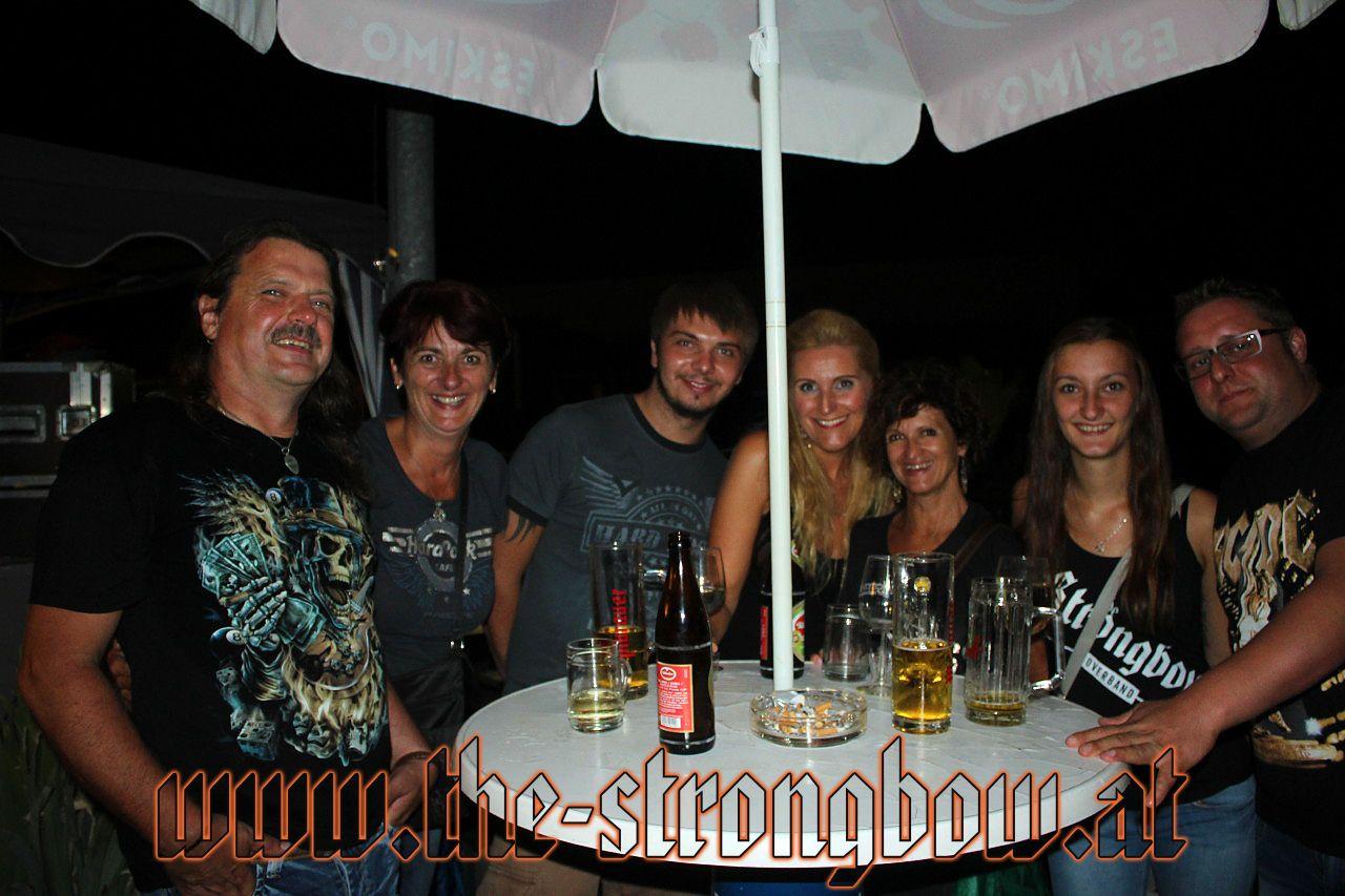 Rock am Camp 2 - 2015 - 0061