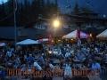 Rock am Camp 2 - 2015 - 0007