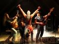 Rock am Camp 2 - 2015 - 0052