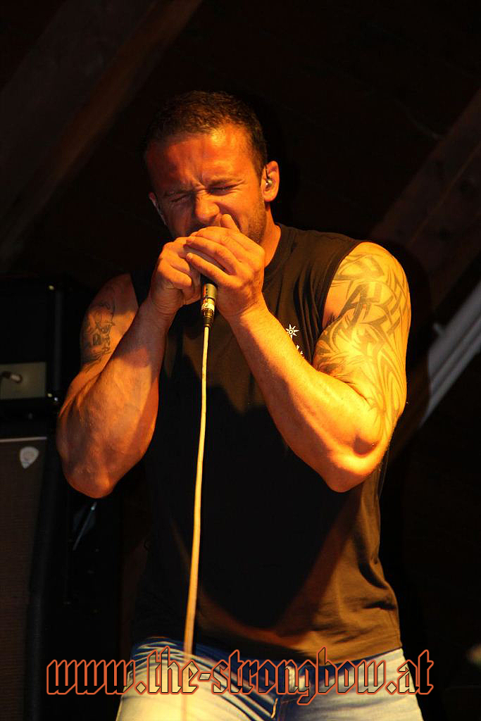 rock-am-camp-3-2012-001