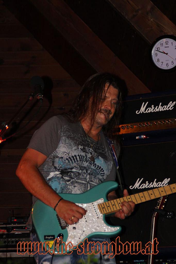 rock-am-camp-3-2012-005
