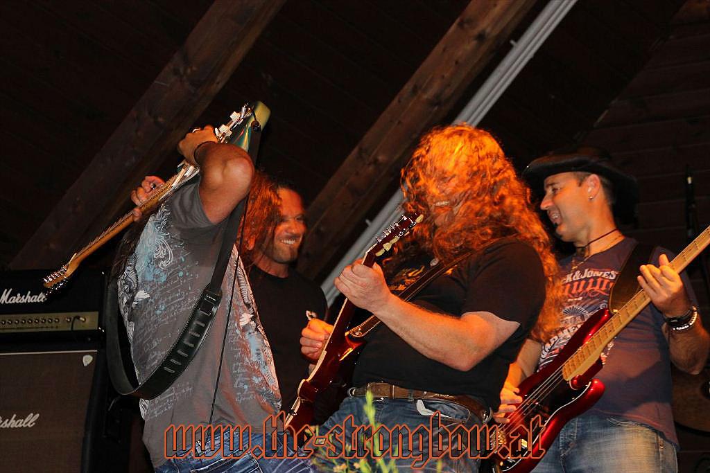 rock-am-camp-3-2012-009