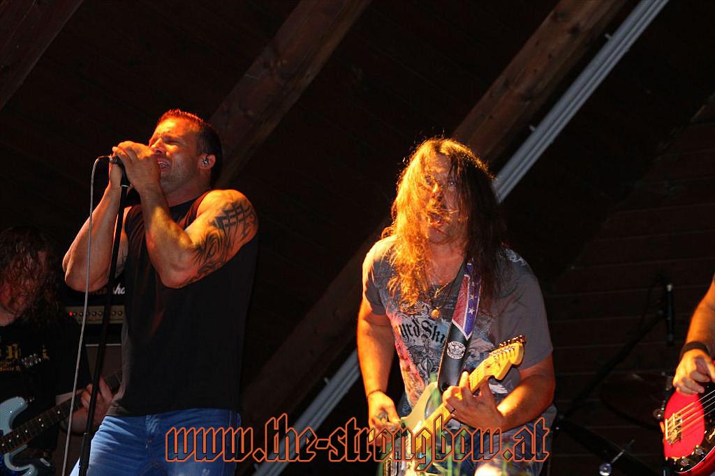 rock-am-camp-3-2012-010