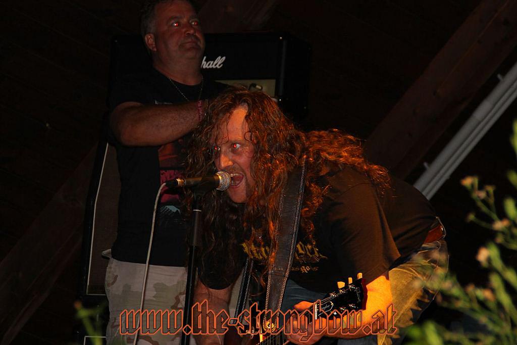 rock-am-camp-3-2012-012
