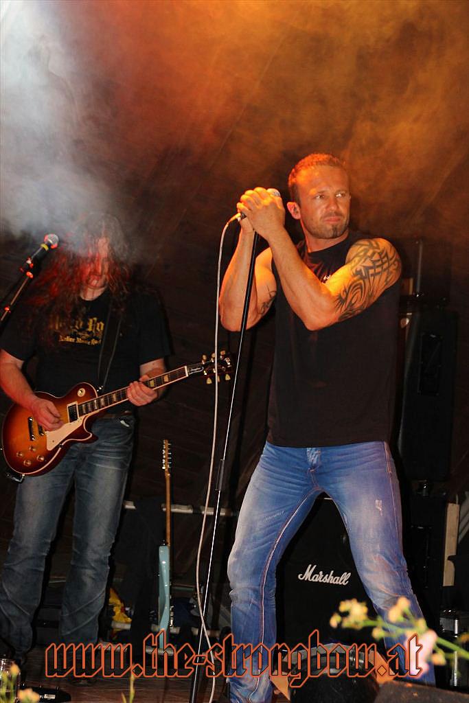 rock-am-camp-3-2012-014