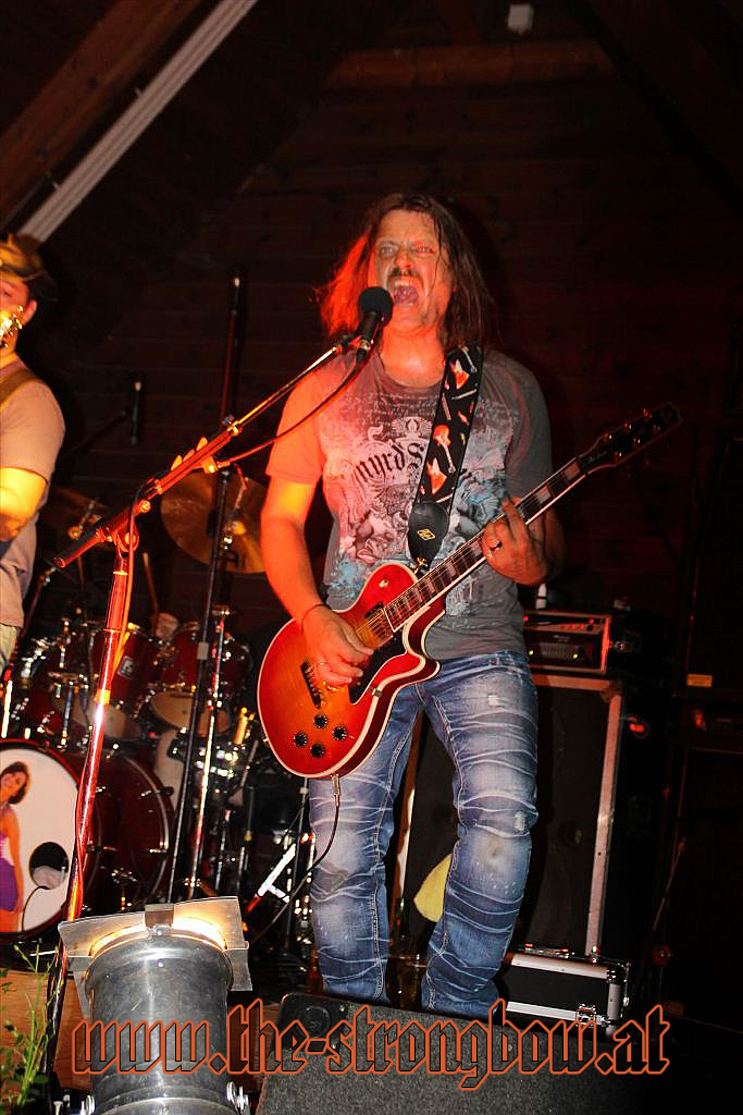 rock-am-camp-3-2012-016