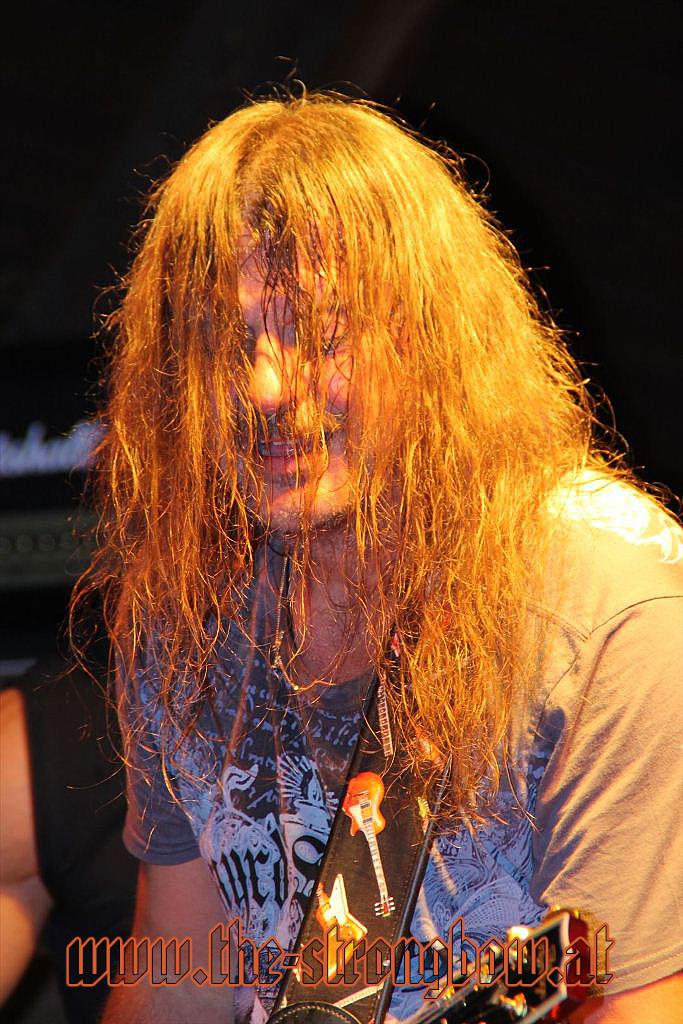 rock-am-camp-3-2012-023