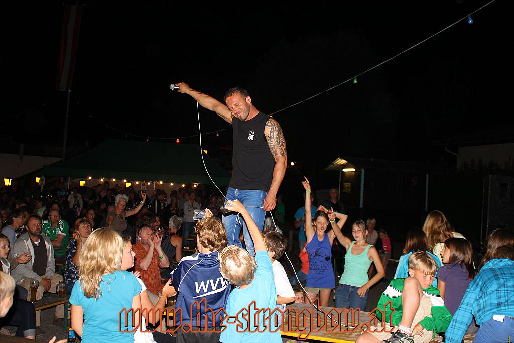 rock-am-camp-3-2012-028