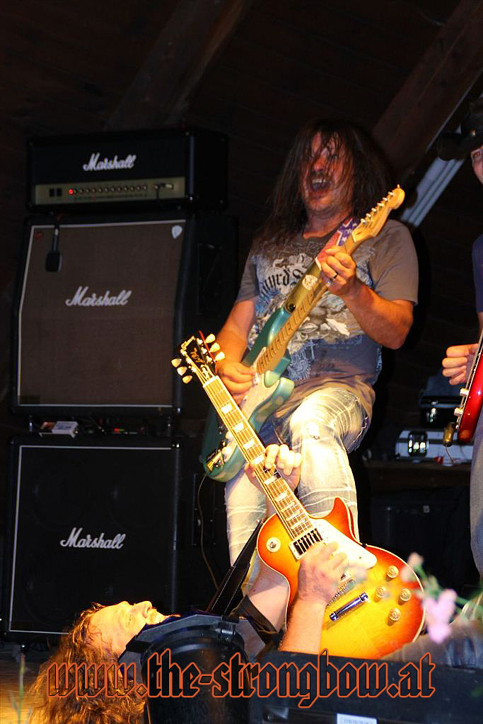 rock-am-camp-3-2012-030