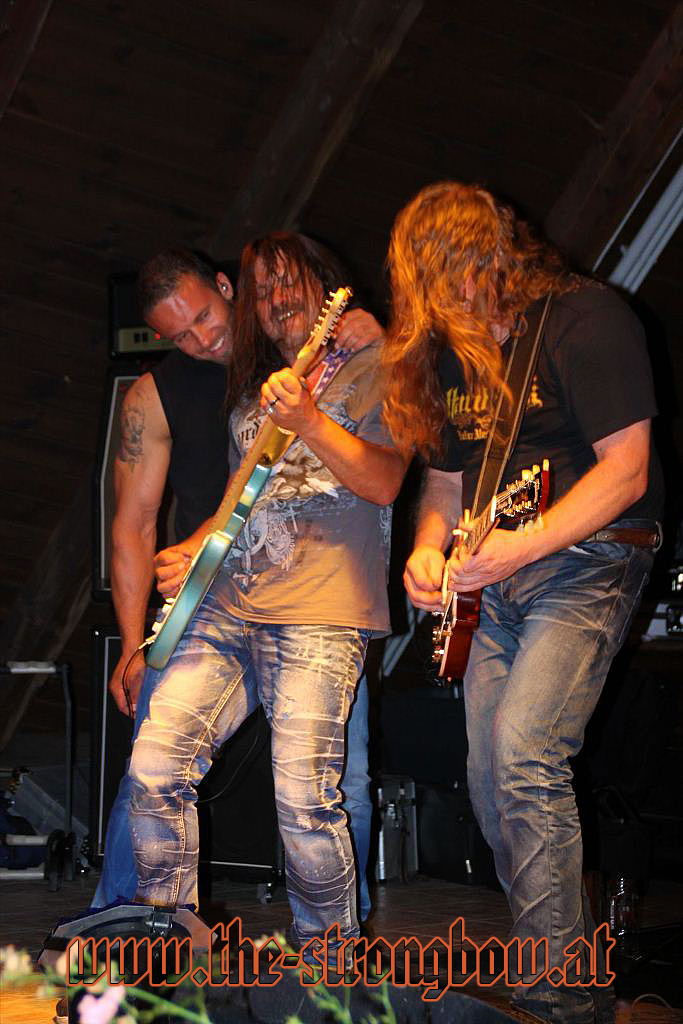 rock-am-camp-3-2012-034