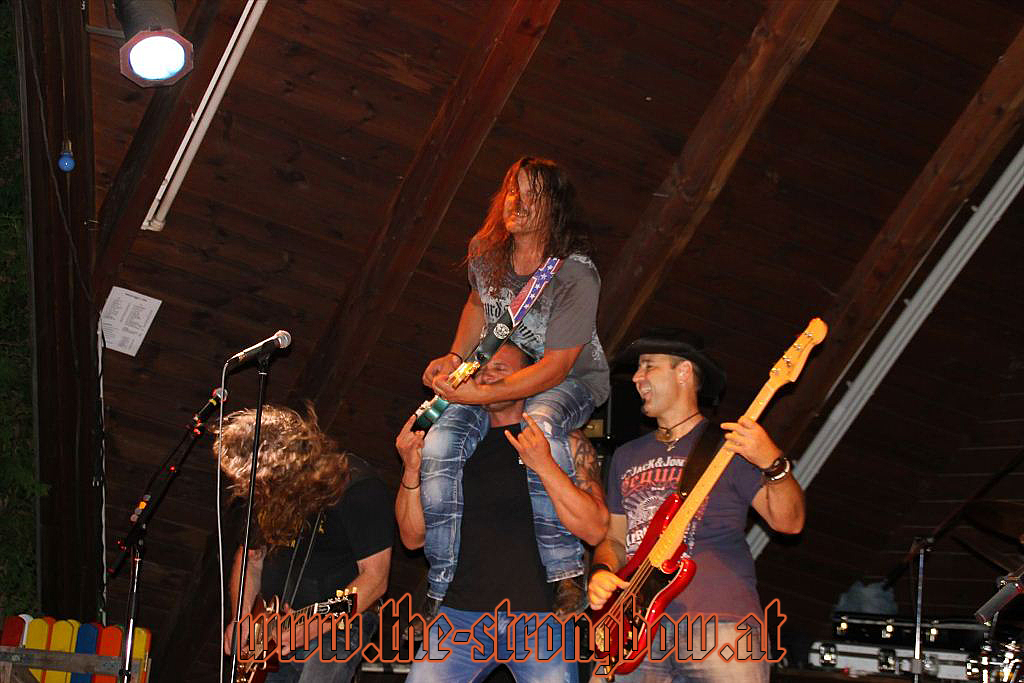 rock-am-camp-3-2012-036