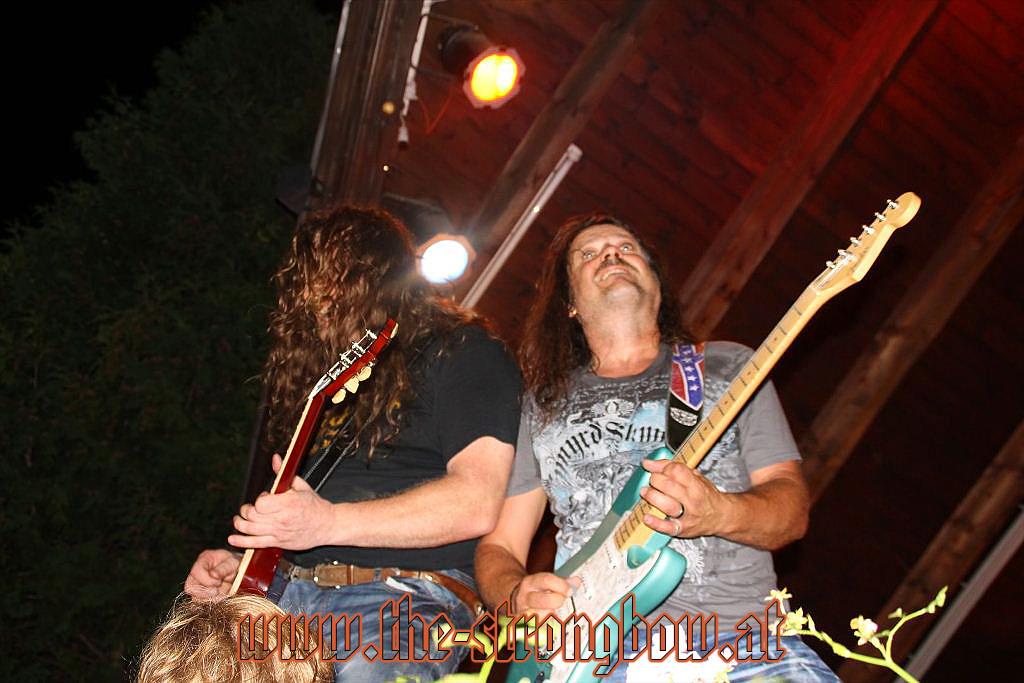 rock-am-camp-3-2012-038