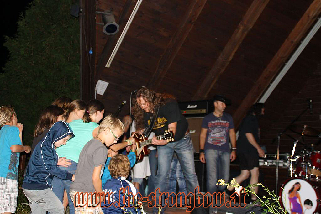 rock-am-camp-3-2012-040
