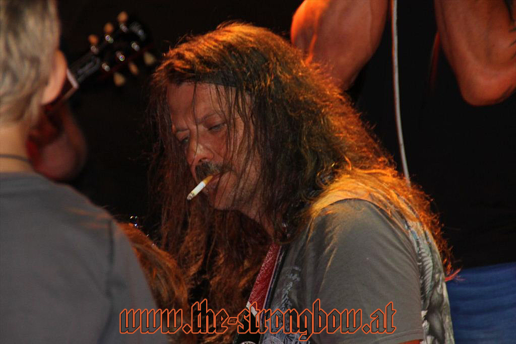 rock-am-camp-3-2012-045