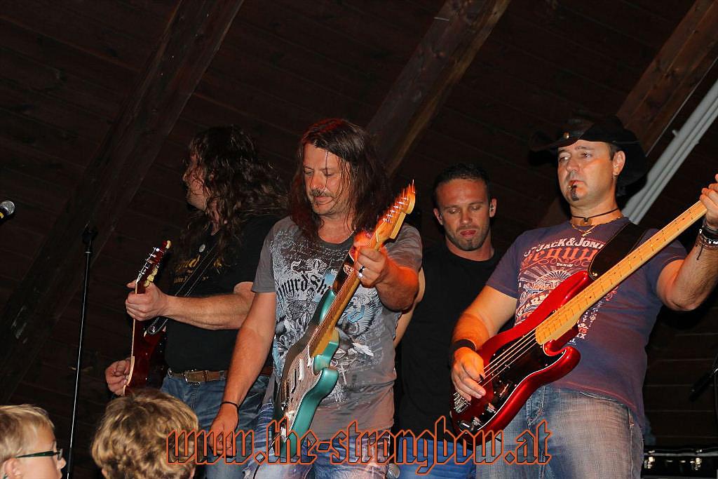 rock-am-camp-3-2012-048