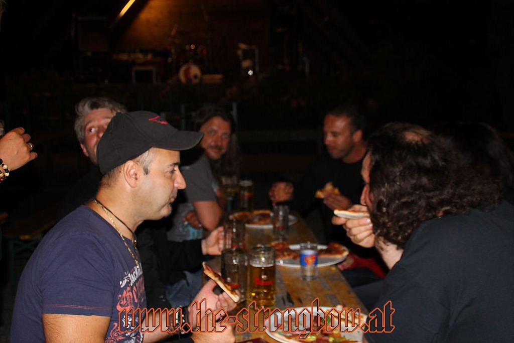 rock-am-camp-3-2012-055