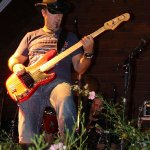 rock-am-camp-3-2012-004