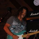 rock-am-camp-3-2012-005