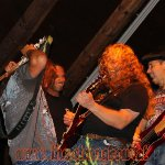 rock-am-camp-3-2012-009