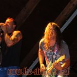 rock-am-camp-3-2012-010