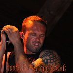 rock-am-camp-3-2012-011