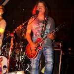 rock-am-camp-3-2012-016