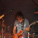 rock-am-camp-3-2012-019