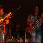rock-am-camp-3-2012-020