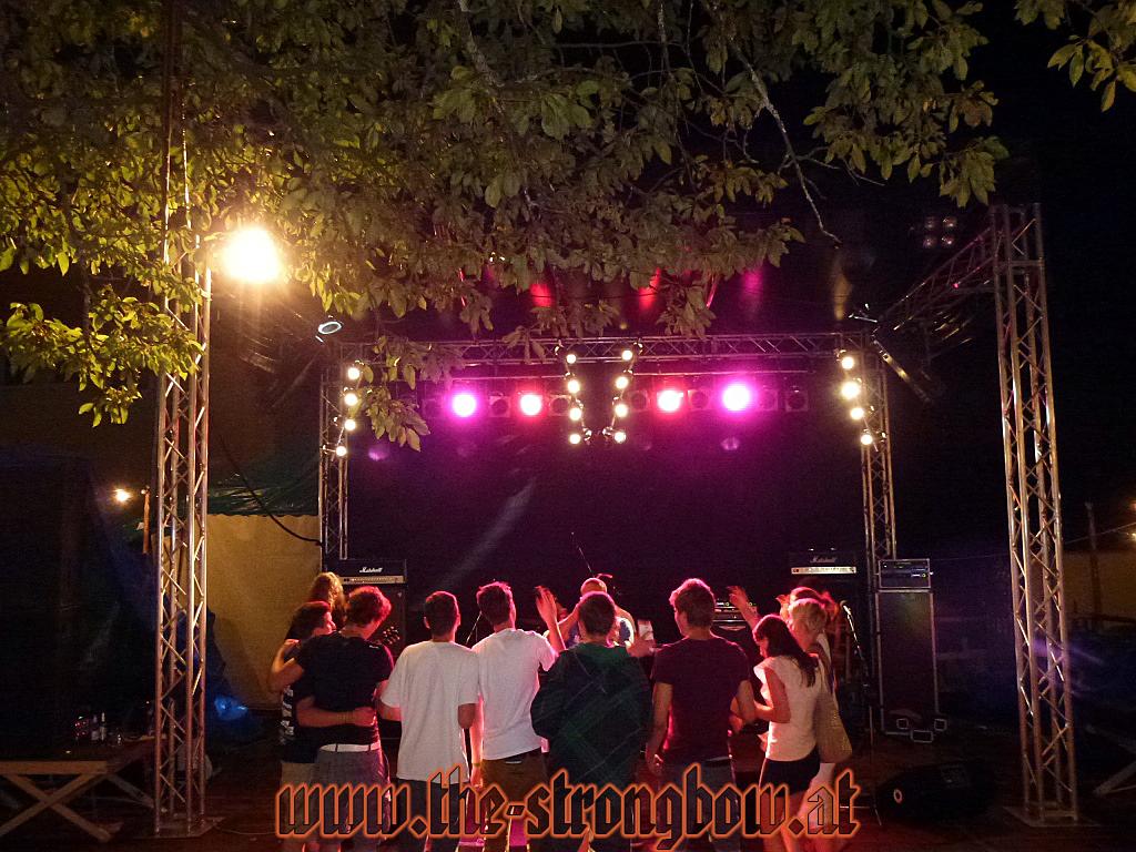 rock-im-garten-2013-0003