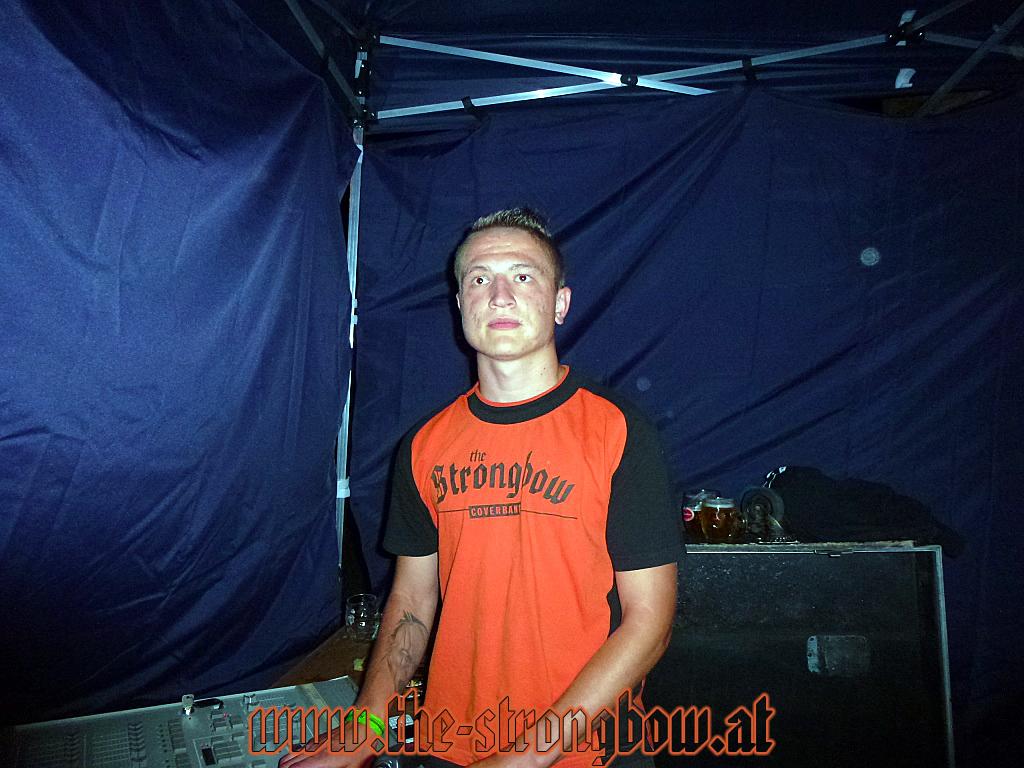rock-im-garten-2013-0006